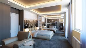 intimate bedroom lighting. Like Architecture \u0026 Interior Design? Follow Us.. Intimate Bedroom Lighting