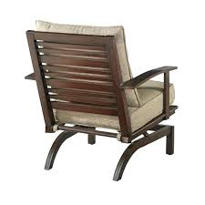 osh outdoor furniture covers. Osh Outdoor Furniture Covers Patio Small Images Of Ray Action Chair 2 Pack . E