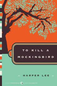 to kill a mockingbird by harper lee paperback barnes noble acirc reg  to kill a mockingbird