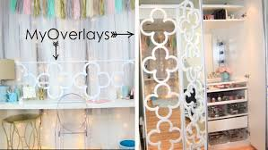 diy mirrored furniture. Mirrored Furniture Diy. Full Size Of Bedroom:trendy Home Design : Diy Faux
