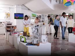 Best Interior Design Courses Classes In Abu Dhabi 2019