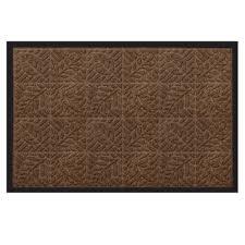 Amazoncom Doormats Outdoor Décor Patio Lawn  Garden - Exterior doormat