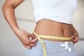 hcg t weight loss