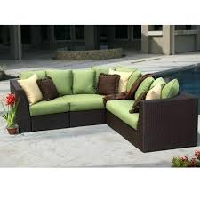 outdoor sectional clearance outdoor sectional furniture sectional patio furniture clearance outdoor sectional patio furniture clearance