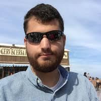 Ryan Jaffe - Facilities Specialist - Cotiviti | ZoomInfo.com