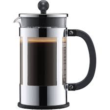 Image result for bodum french press
