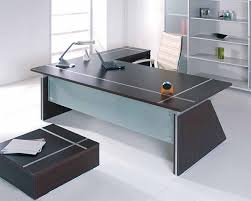 modern office desk. Full Size Of Interior:modern Executive Office Desk Extraordinary 12 Furniture Modern