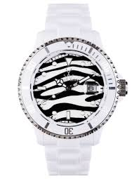 Toy Designer Watch Pin By Jessica Bickele On Cool Stuff To Buy Watches Rolex