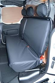 bench seat covers bench seat covers for ford f350 realtree bench seat covers