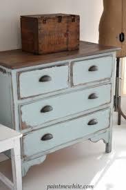paint bedroom furnitureWicker Bedroom Furniture  Foter