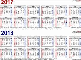 Office.com Calendar Templates | Shopdjshadow.com