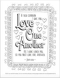 Small Picture 992 best Bible Coloring Pages images on Pinterest Scriptures