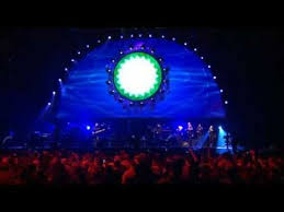 The <b>Pink Floyd Tribute</b> Show (2011) Full- Live From Liverpool ...