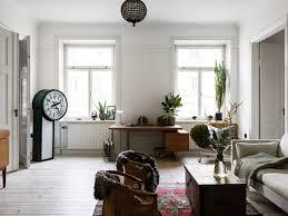 Scandinavisch Wonen Shop De Look Coosje Blog