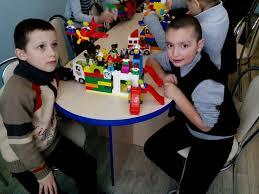 Картинки по запросу lego для перших класів