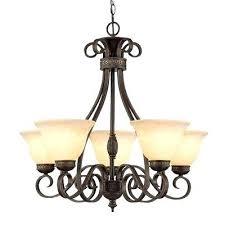 5 light chandelier bronze millennium lighting g 5 light chandelier bronze s 5 light bronze 5 light chandelier bronze