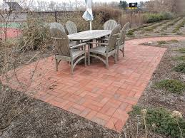 Brick Patterns For Patios Terrace Interesting Patio Brick Patterns For Your Outdoor Front