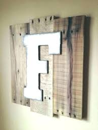 wooden wall letters wall letters decorative wall letters decorative wall art letters beautiful decoration wall decor