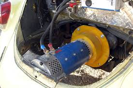 electric car motor. Custom Built Ev Motor For Your Electric Car. Get An Car From D\u0026D Systems. We Have Vehicle Many Light To Medium I