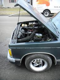chevrolet s 10 questions my heater fan stopped working i have 5 people found this helpful