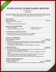 Tips For Writing A Personal Statement Telling Your Story Nursing