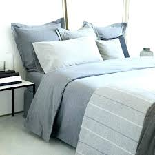 twin flannel duvet cover flannel duvet cover queen king for plaid twin image white twin xl flannel duvet cover