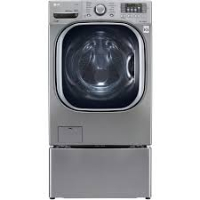 new lg washer and dryer. Simple And LG Washer Dryer 2010 KG  Mini Wash 35  Delivered By Inside New Lg And T