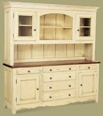 kitchen furniture hutch. this spacious hutch kitchen furniture pinterest