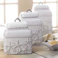 Rustic Kitchen Canisters Black White Kitchen Canisters Cliff Kitchen