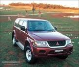 Mitsubishi-Pajero-Sport-(2004)