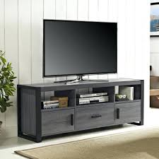 Corner Tv Stand For 65 Inch Tv Tv Stand Winsome Tv Stand 65 Design Tv Stand 65 Inch Samsung 65