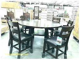 6 foot dining table 6 foot plain dining table 6 foot dining table round dining table