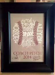 custom baseball design typography personalized word art wall art coach gift player gift sports print 8x10 print