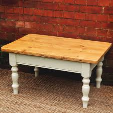 painted coffee table ideasRound Refinishing Coffee Table Ideas  BITDIGEST Design  Favorite