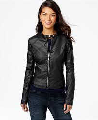 jou juniors jacket hooded faux leather cairoamani com jou juniors jacket hooded faux leather cairoamani com