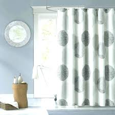 luxury shower curtain ideas. Luxury Shower Curtains Swag Target Curtain Ideas New Extra Long 0