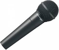 Микрофоны купить в Молодечно. Фото и цены интернет ...