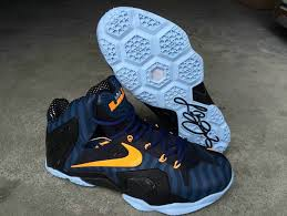 lebron shoes 2015 blue. cheap lebron 11 elite final pe dark grey yellow 2014-2015 christmas shoes 2015 blue