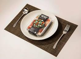 Farmskin <b>Superfood Salad for Skin</b> Sheet Masks | Olive Kollection