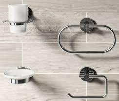 bathroom accessories set bathroom accessories bathroom decor