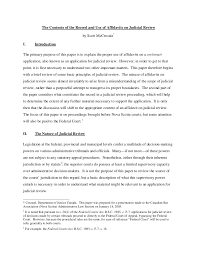 research essay writing paper novel