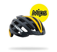 Lazer Z1 Mips Road Helmet Mack Cycle And Fitness