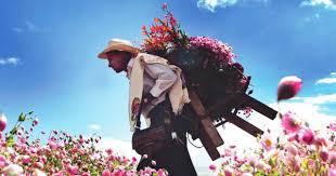Resultado de imagen para la feria de las flores medellin