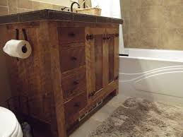 full size of bathroom vanity corner bathroom vanity barnwood vanity sink cabinets small double sink large size of bathroom vanity corner bathroom vanity