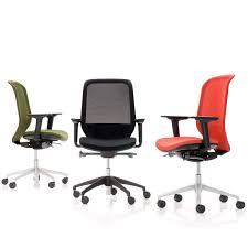 globe office chairs. Globe Office Chairs. Chair Design Ideas, Cool Chairs Mesh Back With Brown F