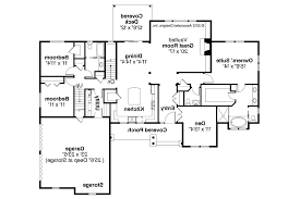 Awesome Split Bedroom Floor Plan Awesome Floor Plan Definition 2 Bedroom Split  Level Floor Plans