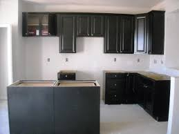 Espresso Painted Cabinets Remodell Your Home Wall Decor With Cool Luxury Espresso Painted