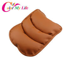 Buy armrest mk7 and get <b>free shipping</b> on AliExpress.com