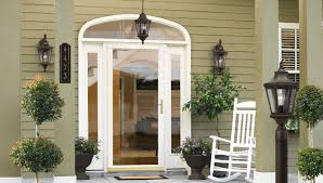 exterior glass doors lowes. exterior glass doors lowes