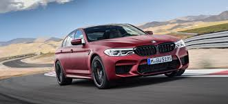 BMW 3 Series bmw m5 engine specs : 2018 BMW M5 F90 Official Thread: Information, Specs, Wallpapers ...